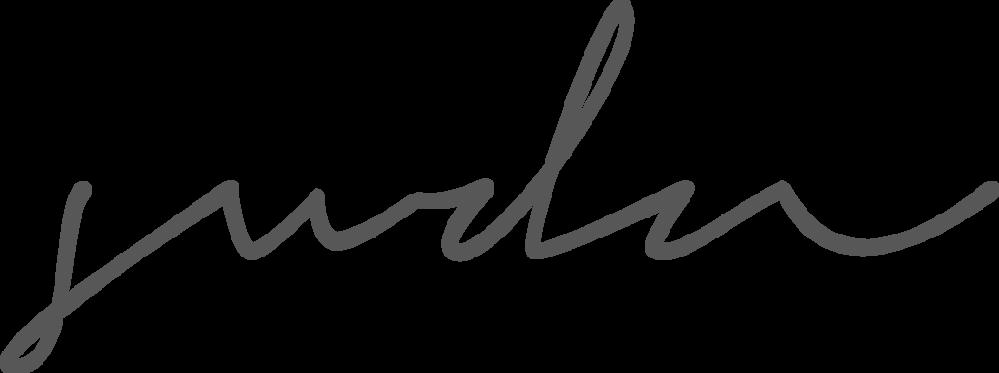 Signature Logo>