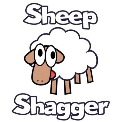 a6d98726a Welsh Banter ::: Sheep Shagger at Cotton Cart