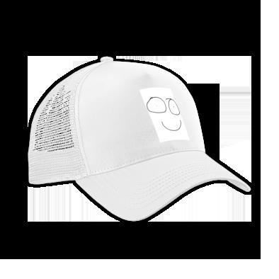 Bill Stewart Hat