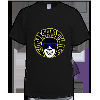 1cf6e3f9 Funkadelic ::: Funkadelic T shirt at Cotton Cart