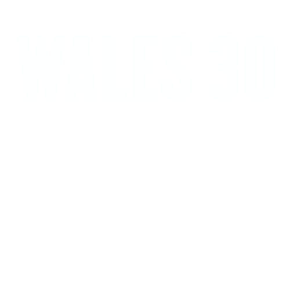 Wales 30 England 3. Six Nations Rugby Union - Women's T-shirt>