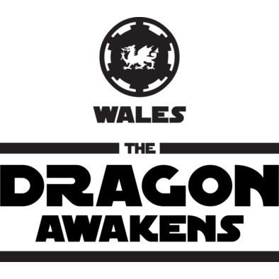 Wales Rugby - The Dragon Awakens - Caps