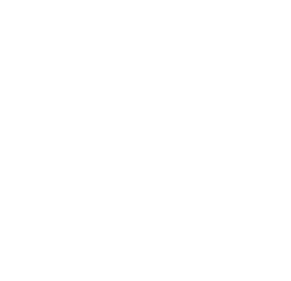 Wales Six Nations Rugby Union Champions - Men's T-shirts>