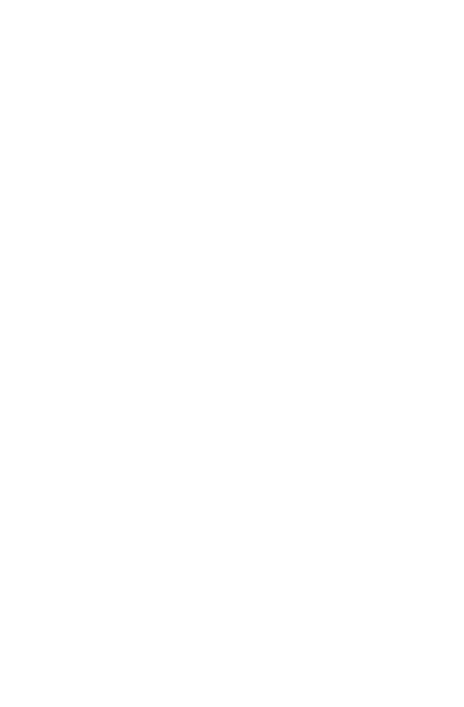 Wales Rugby Union Grand Slam Champions - Hoodies>