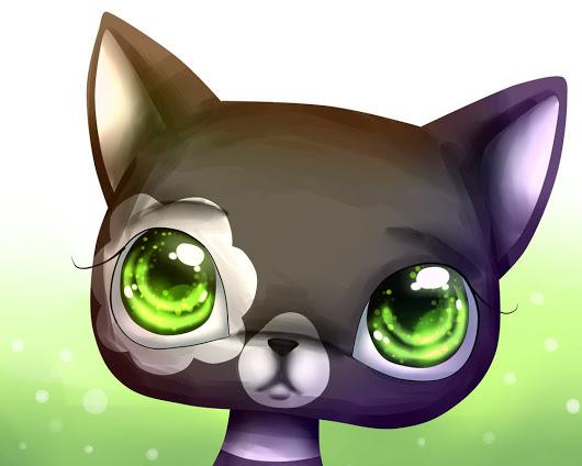 Kitty Kats Yo