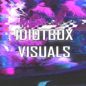 Idiotbox Visuals