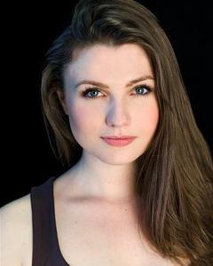 Katie Birtill