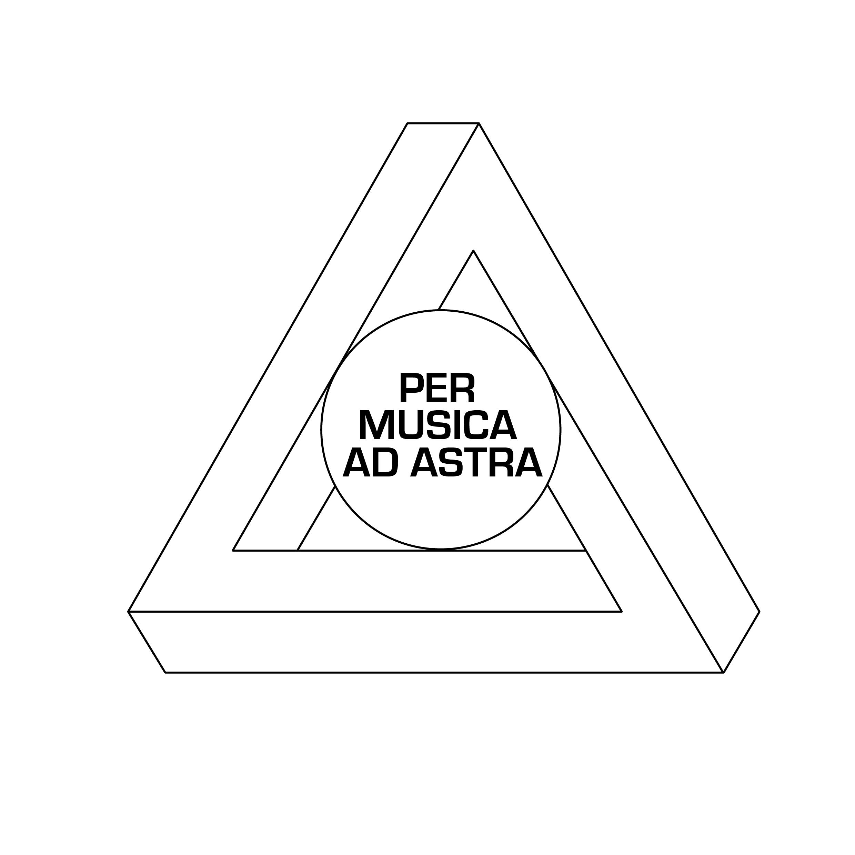 Per Musica Ad Astra