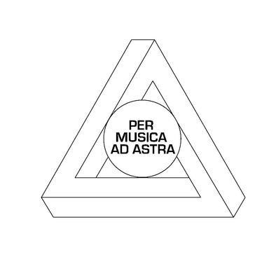 PMAA logo>