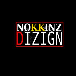 Nokkinz Dizign