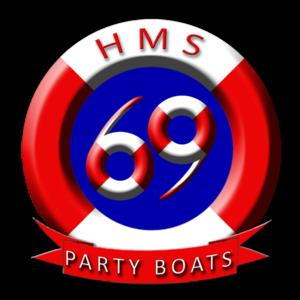 HMS69