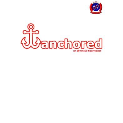 WANCHORED>