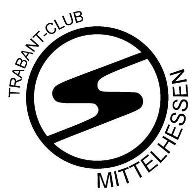 Trabantclub Mittelhessen Logo