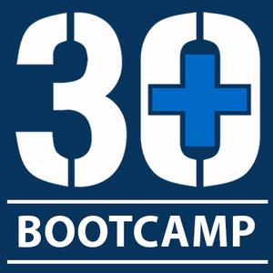30+ Bootcamp Glasgow