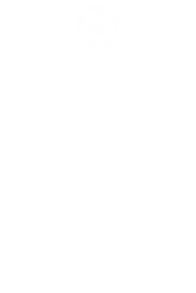 Keep Calm Bluebirds>