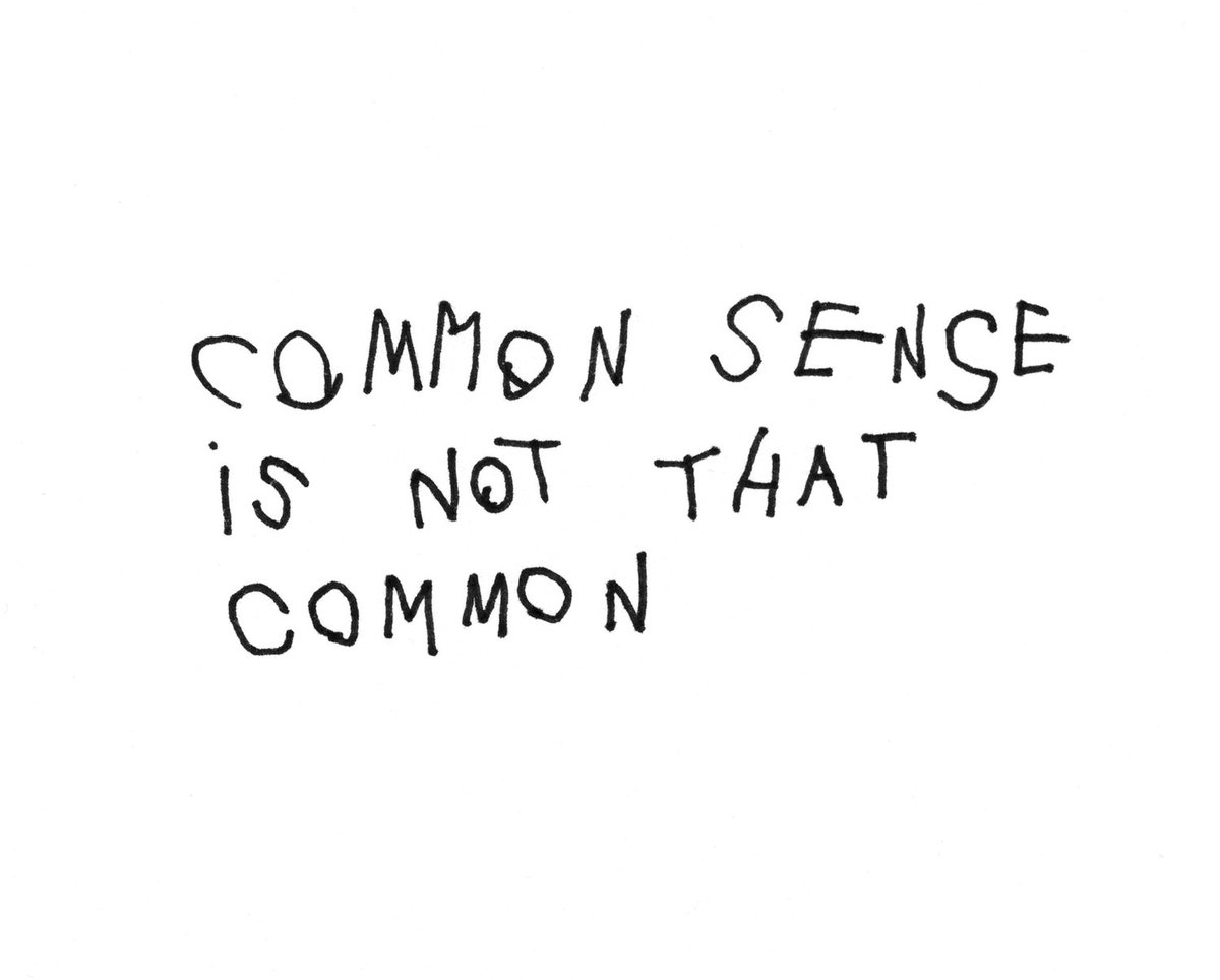 ddca02d4 Gucci ::: Common Sense is not That Common at Cotton Cart