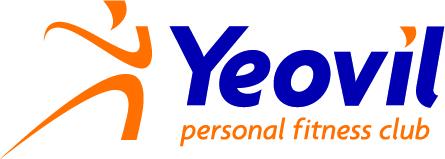 Yeovil Personal Fitness Club