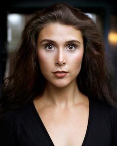 Alyssa Martyn