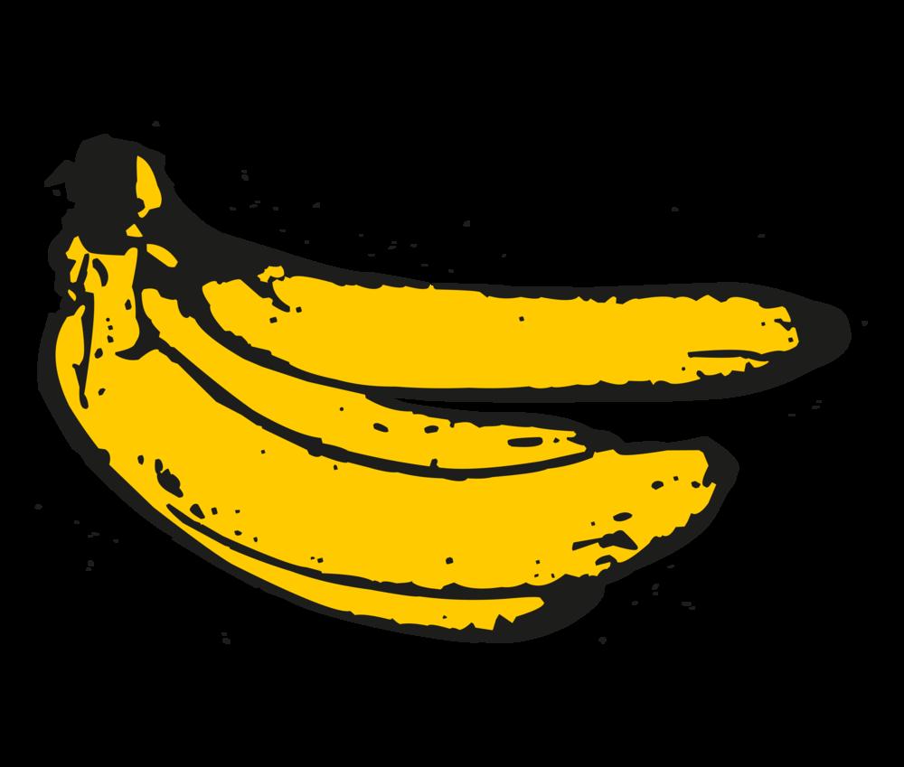 Bananas>