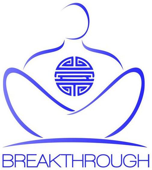 Breakthrough Combat Arts