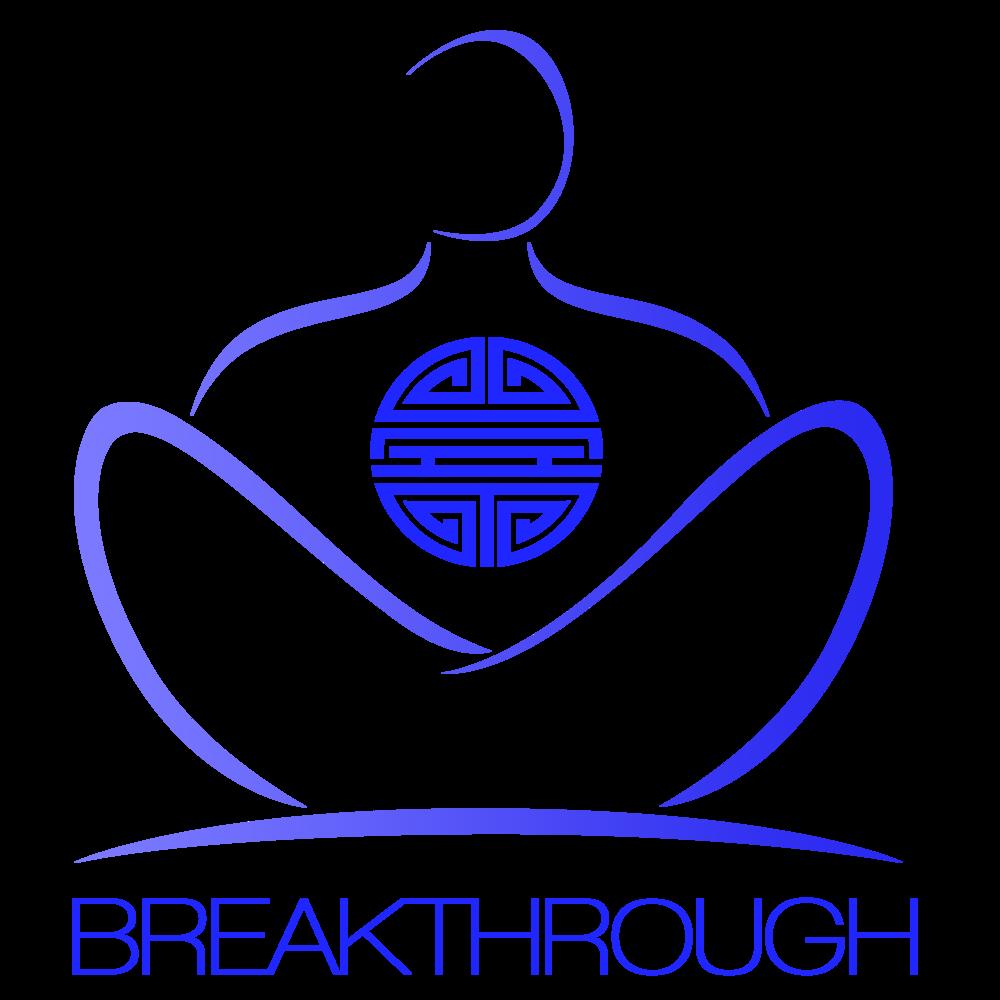 Breakthrough Cap>