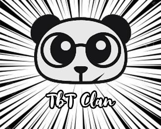 16 Spellbinders Chat Chien /& Paw Print cœur DIE CUTS-B//W Topper Pet Silhouette
