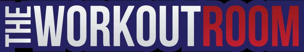 WoR logo hoodie>