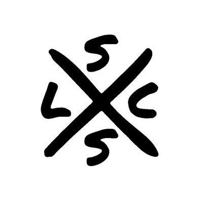 Black logo>
