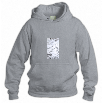 Marble sweatshirt