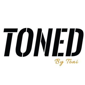 TONED by Toni