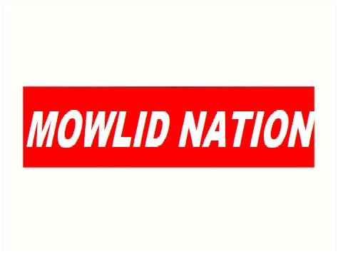 Mowlid Nation