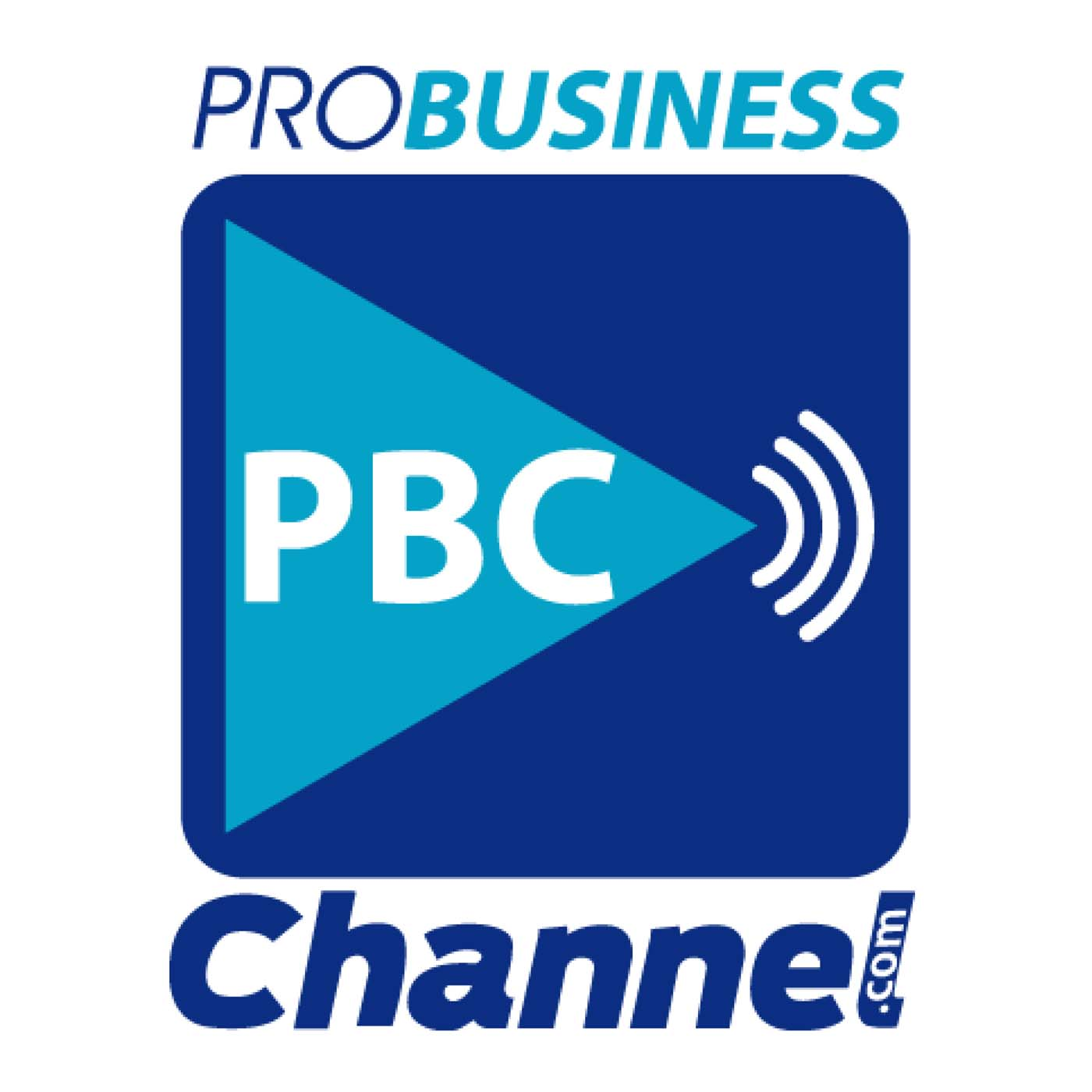 Pro Business Channel Gift Store
