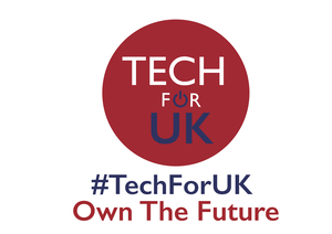 TechForUK