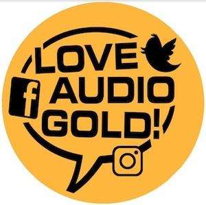 Audio Gold