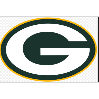 Green Bay Packers>