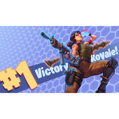 victory royale!!!!!!!!!!!!!>