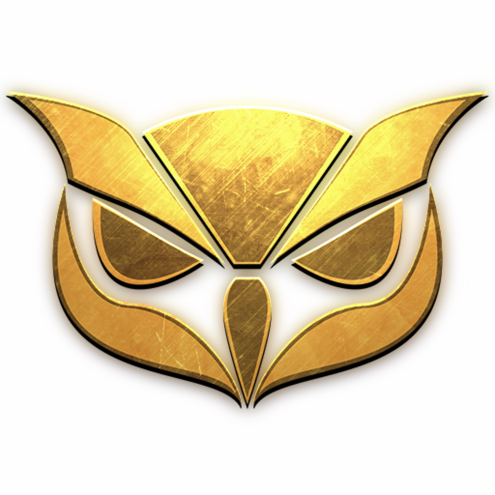 Channel Logo Basic T's>