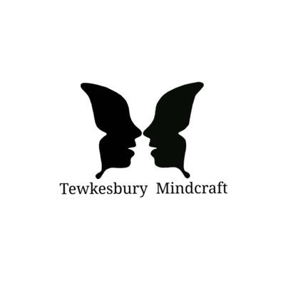 Tewkesbury Mindcraft