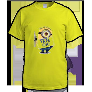 one eye cvtv