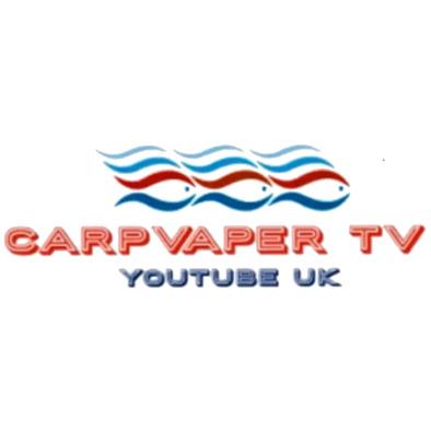 Fish CVTV Logo>