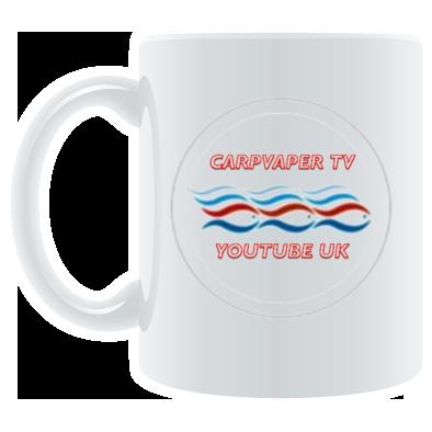 Circle CVTV Logo