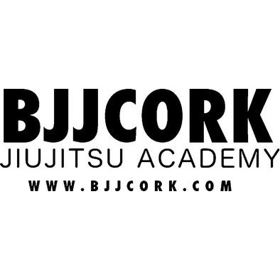 BJJCORK LADIES TEAM TSHIRT>