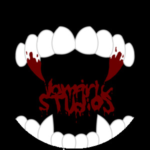 VampiricStudios