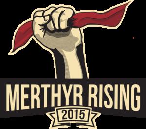 Merthyr Rising