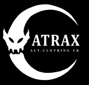 ATRAX ALT CLOTHING (OFFICIAL)