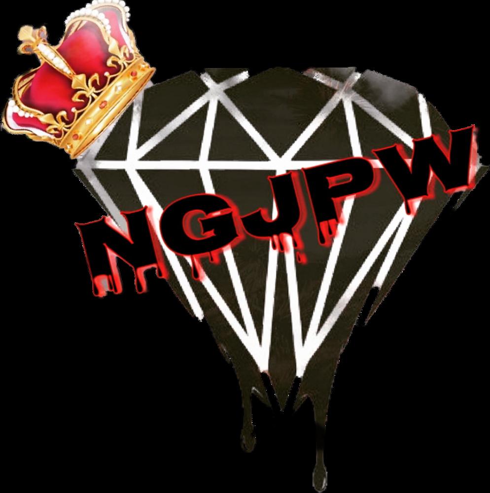 NGJPW Hat>