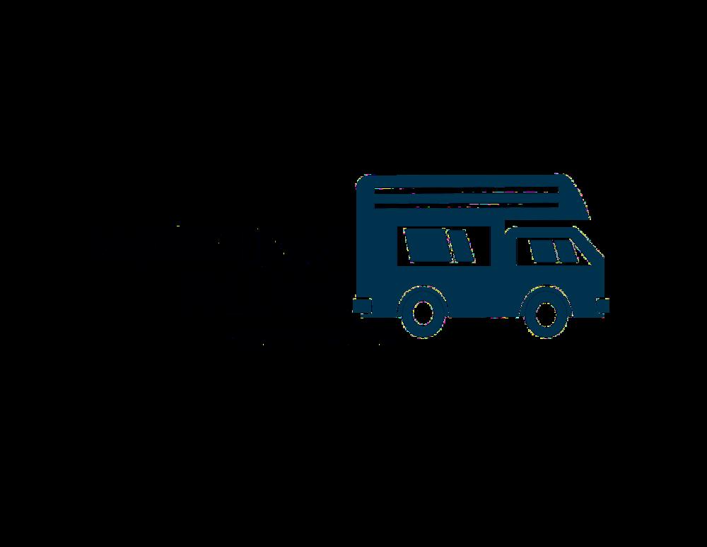 MI Logo>