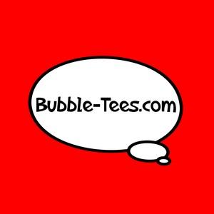 Bubble-Tees.com
