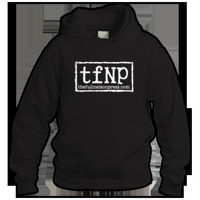 TFNP - nWo Logo
