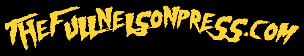 TFNP - Hulkamania Logo>